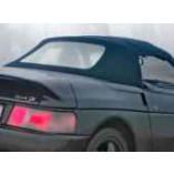 Lotus Elan Sonnenland A5 cabriokap 1994-1995