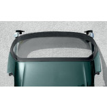Toyota MR2 ZZw30 hardtop wandbeugels 1999-2007
