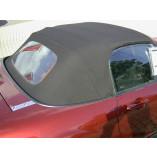 Mazda MX-5 NC Sonnenland A5 cabriokap 2006-2015