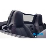 Fiat - Abarth - 124 Spider windscherm - Spiegel Design - Tas - 2016-heden