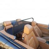 Maserati GranCabrio Windscherm - Zwart 2010-heden
