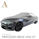 Mercedes-Benz AMG GT Roadster Indoor Autohoes