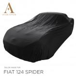 Fiat 124 Spider 2016-heden Outdoor Autohoes