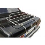 Mercedes-Benz SL R107 Bagagerek 1972-1989