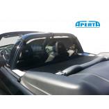 Chrysler PT Cruiser Windscherm 2005-2010