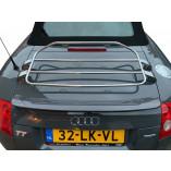 Audi TT 8N Bagagerek - LIMITED EDITION 1999-2005