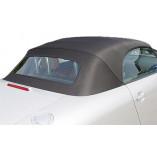 Audi TT 8N9 Roadster 1999-2005 - Stoffen Cabriokap Mohair®