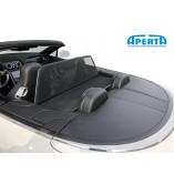 Bentley Continental GTC Convertible Windscherm 2012-heden