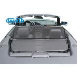 Installation manual BMW E36 wind deflector