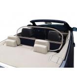 Installation manual BMW E93 wind deflector
