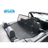 BMW 3 Serie E30 windscherm originele bevestiging zonder boren 1982-1993