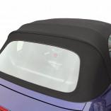 BMW Z3 E36/7 Roadster akoestisch cabriodak (extra isolerend) 1995-2003
