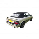 Rover 214/216 Stoffen Cabriokap & Achterruit Mohair®