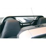 Chrysler Crossfire Roadster Windscherm 2004-2008