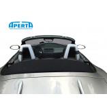 BMW Z4 E85 Windscherm met Klittenbandbevestiging 2003-2011