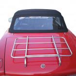 Fiat 124 Sonnenland A5 cabriokap 1966-1977