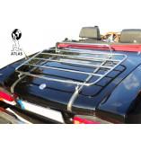 Fiat 124 Spider Bagagerek 1966-1985