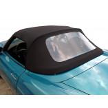 Fiat Barchetta Sonnenland A5 cabriokap 1995-2005
