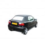 Fiat Punto Cabrio 1994-2001 - O.E.M PVC Cabriokap