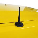 Korte antenne The Stubby Ford Mustang 4 & 5 1994-2009