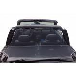 Ford Escort MK 3 & 4 Windscherm 1983-1990