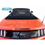 Ford Mustang 6 Windscherm - Montage zonder boren - 2014-heden