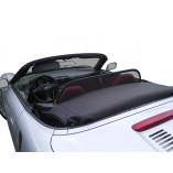 Toyota MR2 W3 Spyder Windscherm - 2000-2005