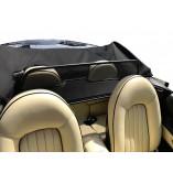 Aston Martin DB7 Volante Windscherm 1994-2003