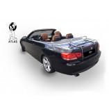 BMW E93 Bagagerek 2007-2014