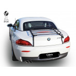 BMW Z4 Roadster Bagagerek E89 -  BLACK EDITION 2009-heden