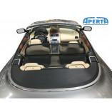 Aston Martin DB9 Volante Windscherm - 2004-2016 - Lichtgewicht Aluminium