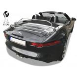 Jaguar F-Type Bagagerek 2012-heden