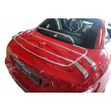 Mercedes-Benz SLK & SLC R172 Bagagerek - LIMITED EDITION 2011-heden