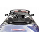 BMW Z3 Windscherm voor Rolbeugel - 1995-2003