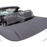 Ford Thunderbird Windscherm - Zwart 2000-2005