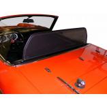 Fiat 850 Spider Windscherm 1965-1972