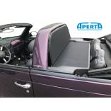 Chrysler PT Cruiser Dubbel Frame Windscherm 2005-2010