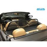 Lexus SC 430 Spiegel Design Windscherm - Zwart 2001-2010