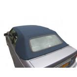 Opel Kadett E Sonnenland A5 cabriokap 1986-1993