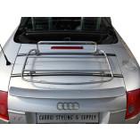 Audi TT 8N Roadster Bagagerek 1999-2005