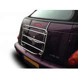 Chrysler PT Cruiser Bagagerek 2004-2010
