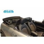BMW Mini F57 Windscherm - Rechthoekig 2015-heden