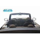 BMW Mini F57 Windscherm - Rond  2015-Heute