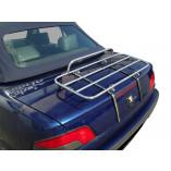 Peugeot 306 cabriolet Bagagerek 1994-2003