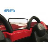 Ferrari 360 & F430 Spider Windscherm 2000-2009