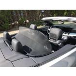 Origineel Windscherm Mercedes-Benz E-Klasse A238 Cabrio vanaf 2016