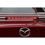 Mazda MX-5 ND Roadster Bagagerek 2015-heden