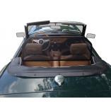 Triumph Spitfire Windscherm - 1965-1980