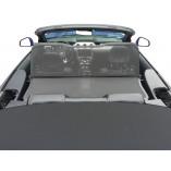 Ford Mustang 6 Windscherm - Spiegel Design - 2014-heden