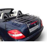 Mercedes-Benz SLK R171 Bagagerek 2004-2011